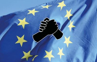 L'Europe plus solidaire pendant la pandémie ? - Maison Heinrich Heine
