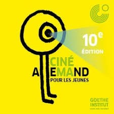 cinéallemand10
