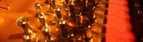 bandeau-interieur-piano-cou_1370942434368-jpg