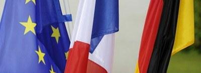 bandeau-les-drapeaux-europe.jpg