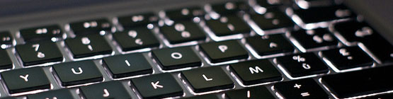 clavier-bandeau_1356344617761-jpg