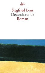 cover-deutschstunde-vignett_1352112157337.jpg