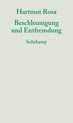 Cover Hartmut Rosa.jpg