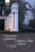 cover Ditfurth.jpg