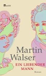 Cover-Walser-LIEBENDER-MANN.JPG