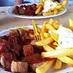 currywurst.jpg