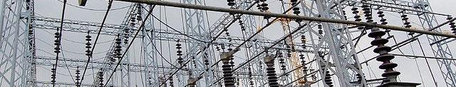 electricite-bandeau_1357498817359-jpg