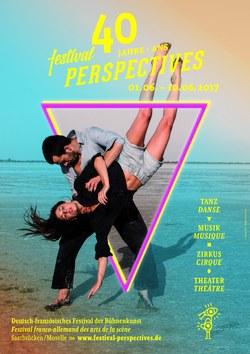 Festival Perspectives 2017.jpg