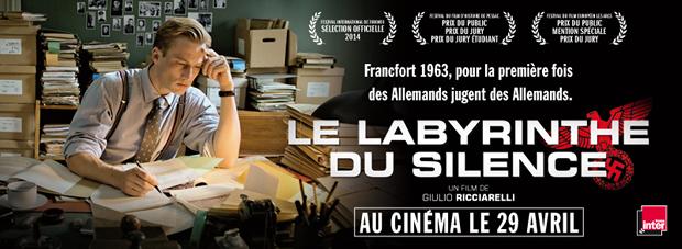header-le-labyrinthe-du-silence_1427399082794-jpg
