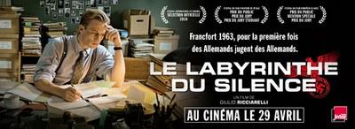 header_le_labyrinthe_du_silence.jpg