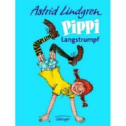 image Pippi.jpg