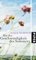Julia Schochs Cover.jpg