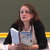 Julia-Schoch-2-red.jpg
