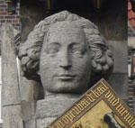 statue-de-Roland-vignette.jpg