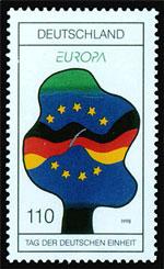 VIGNETTE-Briefmarke-1985-Eu.jpg