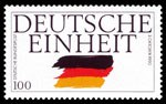 VIGNETTE-Birefmarke-1990-De.jpg