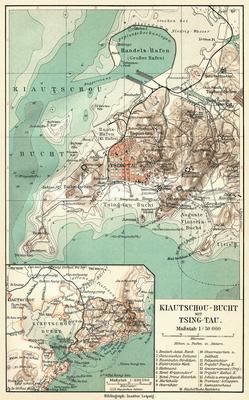 carte-1-kiautschou.jpg