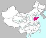 carte-4-Shandong-vignette.jpg