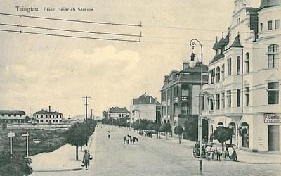 Prinz_Heinrich_Strasse_1910.jpg
