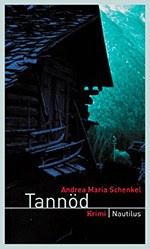 img_CC-Schenkel_Tannod-65.jpg