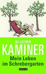 img_Kaminer_W_Schrebergarten_76672.jpg