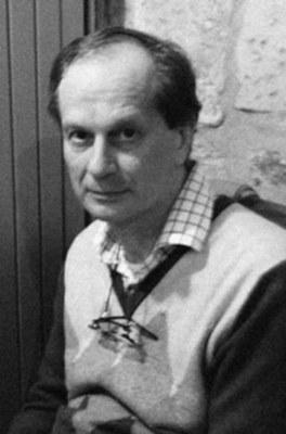 Josef Winkler.jpg