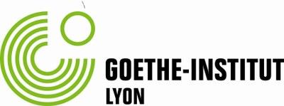 logo IG Lyon mini.JPG