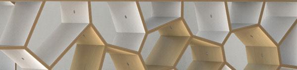 meuble-long_1399845908995-jpg
