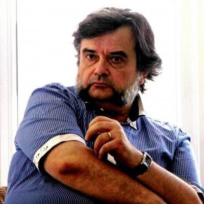 Olivier Mannoni