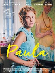 Paula de Christian Schwochow