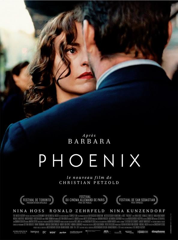 phoenix_1422722982728-jpg