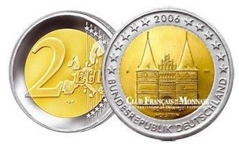Pièce de 2 euros porte de Holsteinrogné.jpg
