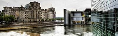 Reichstag-dos2.jpg