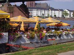 restaurant_1339065453710.jpg