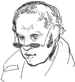 Rodolphe Toepffer