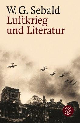Sebald Luftkrieg.jpg