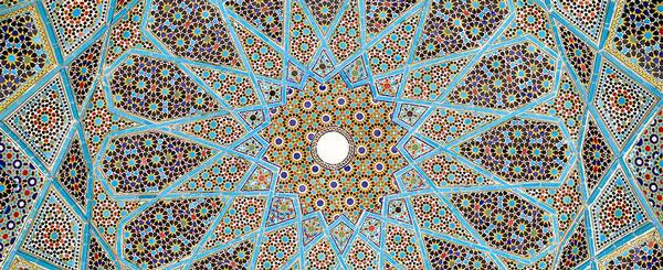 tombe-hafez1_1367913907832-jpg