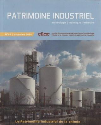 02   Patrimoine industriel