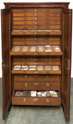 05   030   cabinet