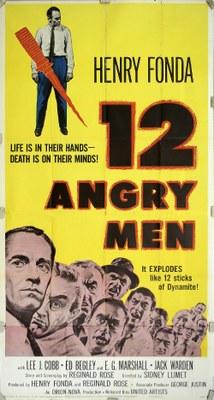 12-angry-men-pic-1.jpg