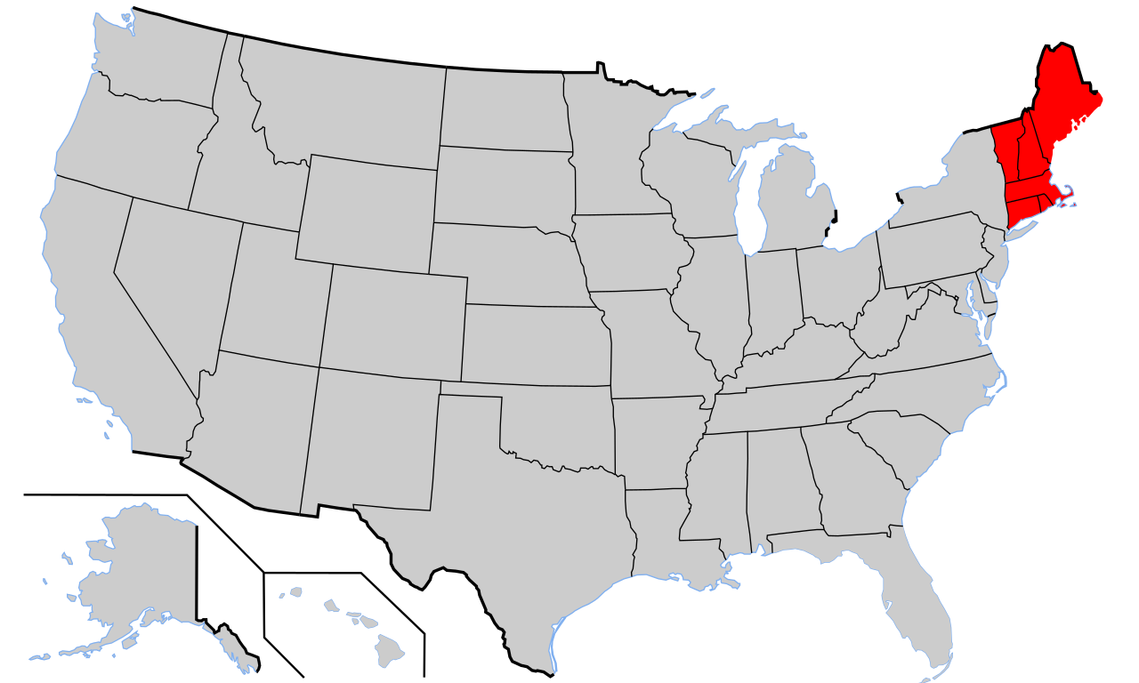 1280px New England USA