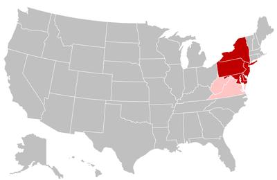 1280px The Mid Atlantic States