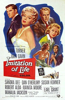 220px-Imitation_of_Life_1959_poster.jpg