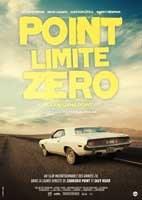 Vanishing Point / Point limite zéro (Richard Sarafian - 1971)