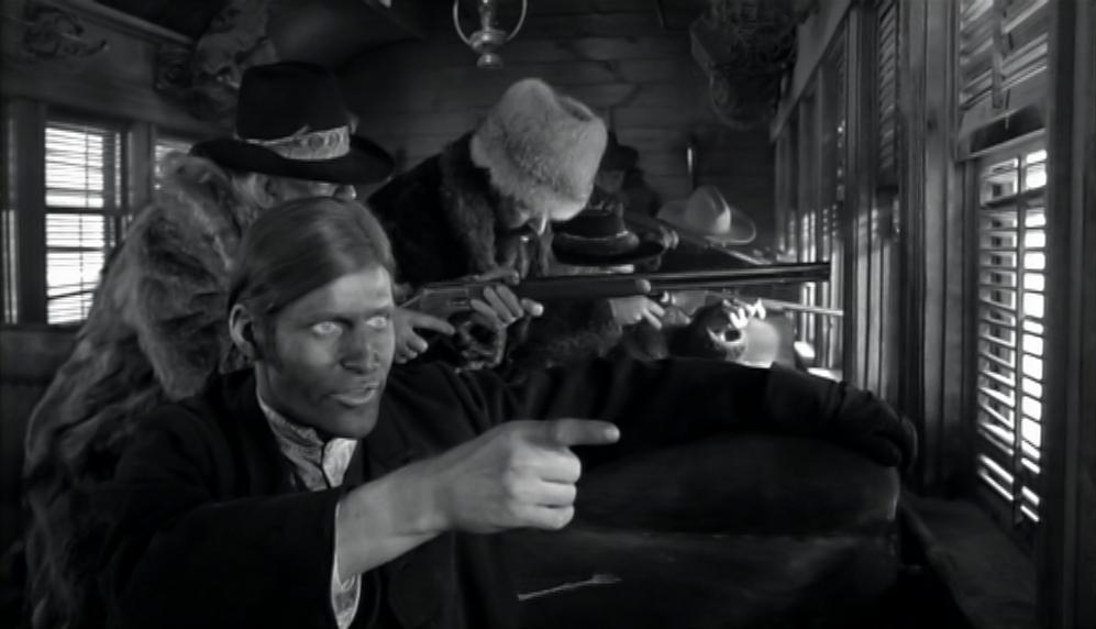4   Screenshot Dead Man Jim Jarmusch