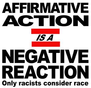 Affirmative_action_is-negative-reaction.jpg