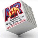 AIR2010.jpg