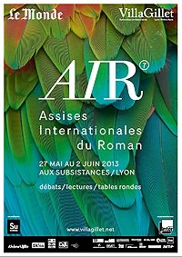 air7.jpg
