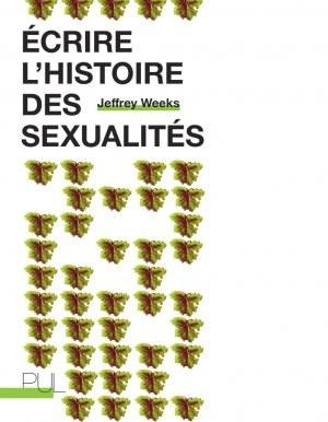 ANG 2019 ecrire lhistoire des sexualites