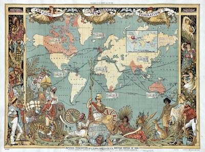 British Empire 2